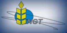 Деловая сеть Бизнес Онлайн - Организация - Зерно Он-Лайн / Доска Зерно Он-Лайн