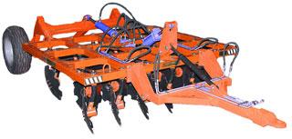 БДМ-2,4х4 подробнее